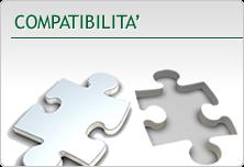 Compatibilita'