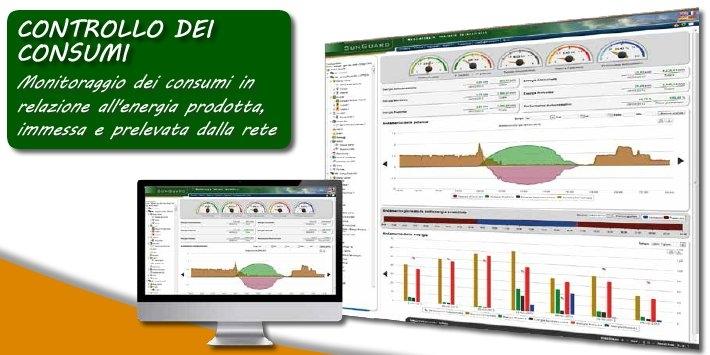 <a href='../../soluzione/pagine/Interfaccia_per_lautoconsumo_Energy_control.html'>Maggiori informazioni</a>