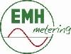 EMH METERING